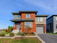 House for sale in Chambly, Montérégie, 1553, Avenue  Fonrouge, 28984828 - Centris.ca