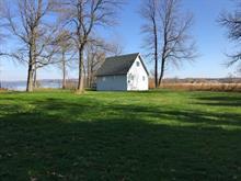 Cottage for sale in Saint-Vallier, Chaudière-Appalaches, 232, Chemin  Lemieux, 17986978 - Centris.ca