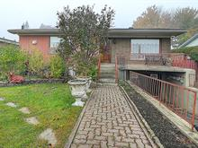 Maison à vendre à Chambly, Montérégie, 1322, boulevard  Brassard, 18551613 - Centris.ca