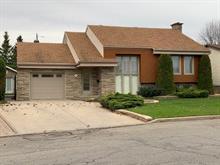 House for sale in Saint-Rémi, Montérégie, 54, Rue  Potvin-Lazure, 11400002 - Centris.ca