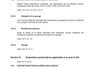Lot for sale in Notre-Dame-de-l'Île-Perrot, Montérégie, 41, Rue  Simone-De Beauvoir, 11887402 - Centris.ca
