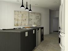 Condo / Appartement à louer à Desjardins (Lévis), Chaudière-Appalaches, 1600, Rue  Mozart, 28112814 - Centris.ca
