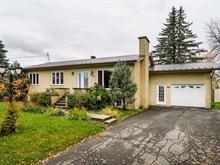 Maison à vendre à Saint-Patrice-de-Sherrington, Montérégie, 246, Rue  Tremblay, 19420253 - Centris.ca