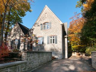 Maison à vendre à Saint-Bruno-de-Montarville, Montérégie, 521, Rue  Tailhandier, 12479541 - Centris.ca