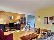 Maison à vendre à Saint-Augustin-de-Desmaures, Capitale-Nationale, 329, Rue du Tisserand, 12905281 - Centris.ca