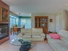 House for sale in Granby, Montérégie, 275Z, Rue  Allan, 27080972 - Centris.ca