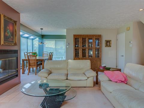 Condominium house for sale in Granby, Montérégie, 275Z, Rue  Allan, 27080972 - Centris.ca