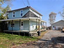Maison à vendre à Rivière-Beaudette, Montérégie, 1053, Rue  Principale, 10083569 - Centris.ca
