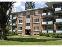 Immeuble à revenus à vendre à Laval (Pont-Viau), Laval, 151, Place  Forest, 11712214 - Centris.ca