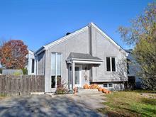 Maison à vendre à Sainte-Anne-des-Plaines, Laurentides, 345, Rue des Supérieurs, 22358841 - Centris.ca
