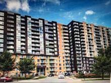 Condo à vendre à Ahuntsic-Cartierville (Montréal), Montréal (Île), 10050, Place de l'Acadie, app. 235, 18140484 - Centris.ca
