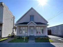 Maison à vendre à L'Épiphanie, Lanaudière, 136, Rue des Sulpiciens, 9280178 - Centris.ca