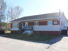 House for sale in Pointe-Lebel, Côte-Nord, 758, Rue  Granier, 19184431 - Centris.ca