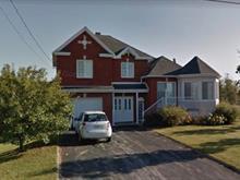 Maison à vendre à Saint-Jean-de-Matha, Lanaudière, 11, Rue  De Carufel, 12122754 - Centris.ca