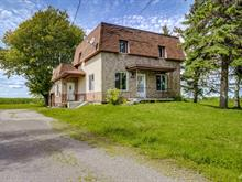 House for sale in Saint-Michel, Montérégie, 1444, Rue  Principale, 28062540 - Centris.ca