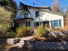 Chalet à vendre à Rawdon, Lanaudière, 1819, Rue  Lamarche, 24129836 - Centris.ca