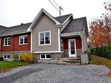 House for sale in Upton, Montérégie, 725, Rue  Bruneau, 20946041 - Centris.ca