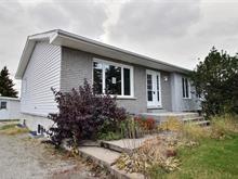 Maison à vendre à Macamic, Abitibi-Témiscamingue, 31, 3e Avenue Ouest, 25297341 - Centris.ca