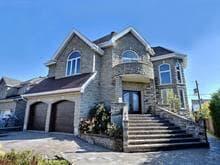 Maison à vendre à Laval (Vimont), Laval, 2128, Rue  Louis-Giard, 12136098 - Centris.ca