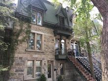Condo à vendre in Le Plateau-Mont-Royal (Montréal), Montréal (Île), 3450, Rue  Saint-Hubert, 28850449 - Centris.ca