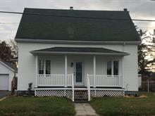 Maison à vendre à L'Ascension-de-Notre-Seigneur, Saguenay/Lac-Saint-Jean, 860, 1re Rue, 16400488 - Centris.ca