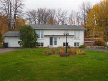 House for sale in Sainte-Geneviève-de-Berthier, Lanaudière, 121, Route  Nationale, 14594952 - Centris.ca