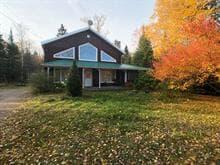 House for sale in Mashteuiatsh, Saguenay/Lac-Saint-Jean, 2259, Rue  Ouiatchouan, 17434785 - Centris.ca
