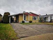 Duplex for sale in Saguenay (Jonquière), Saguenay/Lac-Saint-Jean, 3596, Rue  Saint-Jules, 20740884 - Centris.ca