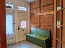 House for rent in Le Plateau-Mont-Royal (Montréal), Montréal (Island), 4076, Avenue  Henri-Julien, 16569196 - Centris.ca