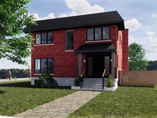 Maison à vendre à Saint-Lambert (Montérégie), Montérégie, 345, boulevard  Desaulniers, 13780142 - Centris.ca