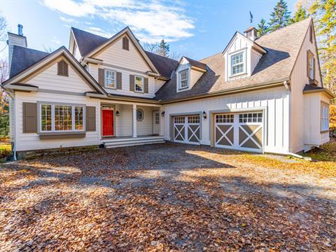 Maison en copropriété à vendre à Mont-Tremblant, Laurentides, 350, Allée du Rabaska, 21168342 - Centris.ca
