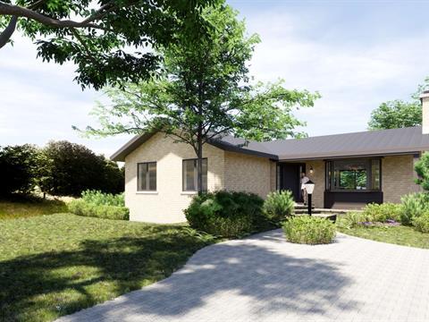 House for sale in Saint-Lambert (Montérégie), Montérégie, 173, Avenue du Béarn, 11179945 - Centris.ca