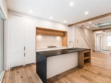 House for rent in Montréal (Le Sud-Ouest), Montréal (Island), 5760, Rue  Angers, 26736830 - Centris.ca