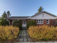 Immeuble à revenus à vendre à Rimouski, Bas-Saint-Laurent, 192, Rue  Notre-Dame Est, 28493927 - Centris.ca