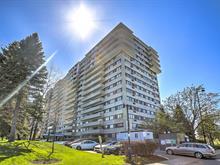 Condo for sale in Côte-Saint-Luc, Montréal (Island), 6800, Avenue  MacDonald, apt. 1507, 10011174 - Centris.ca