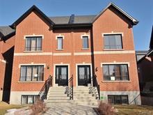 Maison à vendre à LaSalle (Montréal), Montréal (Île), 7508, Rue  Chouinard, 17737601 - Centris.ca