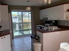 Condo / Appartement à louer à Longueuil (Le Vieux-Longueuil), Montérégie, 439, Rue  Rouville, 27947806 - Centris.ca