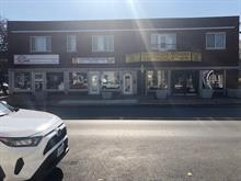 Bâtisse commerciale à vendre à Montréal (Lachine), Montréal (Île), 505 - 515, Rue  Provost, 19908719 - Centris.ca