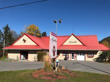 Bâtisse commerciale à vendre à Piedmont, Laurentides, 745, boulevard des Laurentides, 15230334 - Centris.ca