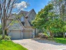 House for rent in Ahuntsic-Cartierville (Montréal), Montréal (Island), 7825, Croissant du Beau-Bois, 19413728 - Centris.ca