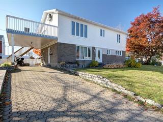 Duplex à vendre à Québec (Beauport), Capitale-Nationale, 1 - 3, Rue  Turcot, 21059083 - Centris.ca