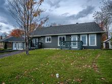 Maison à vendre à Québec (Beauport), Capitale-Nationale, 2525, boulevard  Louis-XIV, 17758718 - Centris.ca