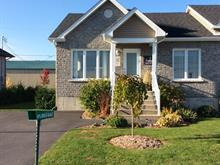Maison à vendre à Sainte-Brigide-d'Iberville, Montérégie, 14, Rue des Frênes, 28651403 - Centris.ca