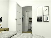 Condo / Apartment for rent in Lévis (Desjardins), Chaudière-Appalaches, 1600Z, Rue  Mozart, 24340556 - Centris.ca