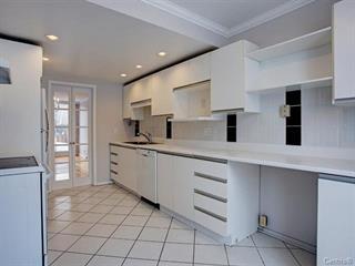 Condominium house for sale in Côte-Saint-Luc, Montréal (Island), 5631, Chemin  Merrimac, 28877582 - Centris.ca
