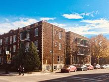 Immeuble à revenus à vendre à Montréal (Le Plateau-Mont-Royal), Montréal (Île), 1250, boulevard  Saint-Joseph Est, 14076373 - Centris.ca