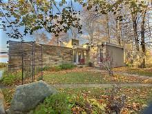 Maison à vendre à Les Chutes-de-la-Chaudière-Ouest (Lévis), Chaudière-Appalaches, 1360, Rue du Crépuscule, 9017825 - Centris.ca