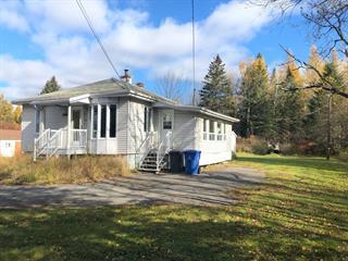 House for sale in Québec (La Haute-Saint-Charles), Capitale-Nationale, 16060, boulevard  Valcartier, 10791869 - Centris.ca