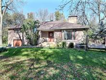 House for sale in Pointe-Claire, Montréal (Island), 231, Chemin du Bord-du-Lac-Lakeshore, 21639852 - Centris.ca