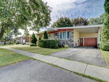 House for sale in Saint-Hyacinthe, Montérégie, 2851, Avenue  Fiset, 17707419 - Centris.ca